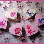103 150x150   Cajas Para Bombones Corazón
