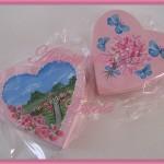 104 150x150   Cajas Para Bombones Corazón