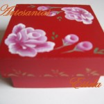115 150x150   Cajas Artesanales Para Bombones Pintadas Totalmente a Mano
