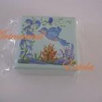 117jpg 150x150   Cajas Artesanales Para Bombones Pintadas Totalmente a Mano