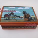 121jpg1 150x150   Cajas para Bombones Para El
