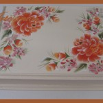 132 150x150   Cajas Artesanales Para Bombones Pintadas Totalmente a Mano