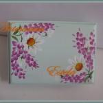 136 150x150   Cajas Artesanales Para Bombones Pintadas Totalmente a Mano
