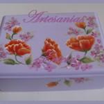 139jpg 150x150   Cajas Artesanales Para Bombones Pintadas Totalmente a Mano