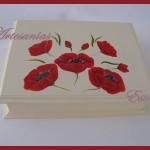 141 150x150   Cajas Artesanales Para Bombones Pintadas Totalmente a Mano