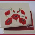 142 150x150   Cajas Artesanales Para Bombones Pintadas Totalmente a Mano