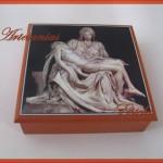 149jpg 150x150   Cajas para Bombones Para El