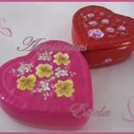 150jpg1 150x150   Cajas Para Bombones Corazón