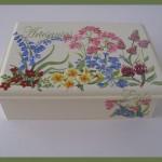190 150x150   Cajas Artesanales Para Bombones Pintadas Totalmente a Mano