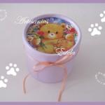 204 150x150   Souvenirs para Cumpleaños Infantiles