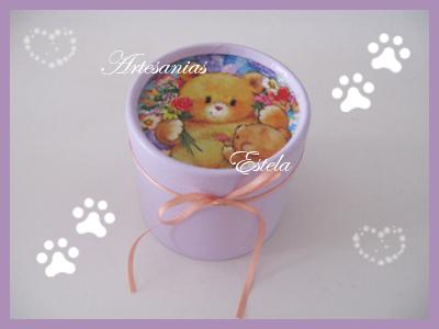 Souvenirs Para Cumpleaños Infantiles -Souvenirs Alcancias Cumpleaños Infantiles