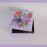 208 150x150   Cajas Artesanales Para Bombones Pintadas Totalmente a Mano