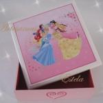 220 150x150   Souvenirs para Cumpleaños Infantiles
