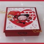 221 150x150   Souvenirs para Cumpleaños Infantiles