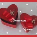 235 150x150   Cajas Para Bombones Corazón