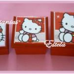 249 150x150   Souvenirs para Cumpleaños Infantiles