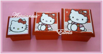 Souvenirs Para Cumpleaños Infantiles Souvenirs Hello Kitty