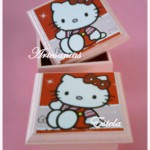 250 150x150   Souvenirs para Cumpleaños Infantiles