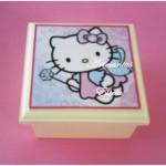 251 150x150   Souvenirs para Cumpleaños Infantiles