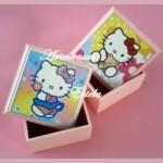 255 150x150   Souvenirs para Cumpleaños Infantiles