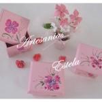259jpg 150x150   Souvenirs Para Casamientos   Bodas