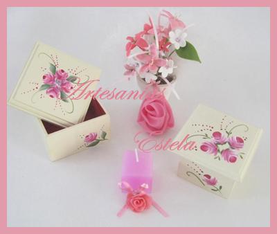 260   Souvenirs Para Casamientos   Bodas