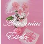 2621 150x150   Souvenirs Para Casamientos   Bodas