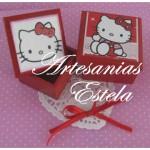 264 150x150   Souvenirs para Cumpleaños Infantiles