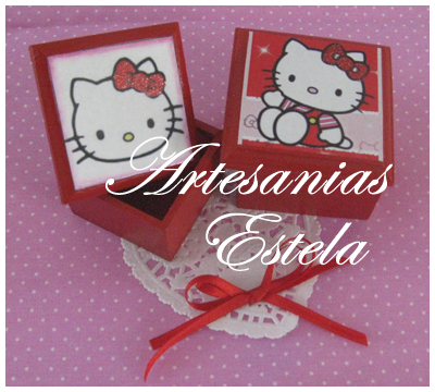 Souvenirs personalizados-Souvenirs Para Cumpleaños Infantiles