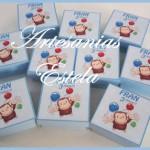 290 150x150   Souvenirs para Cumpleaños Infantiles