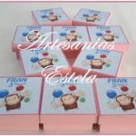 291 150x150   Souvenirs para Cumpleaños Infantiles