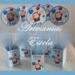 293 150x150   Souvenirs para Cumpleaños Infantiles