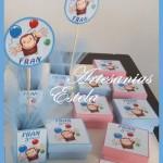 294 150x150   Souvenirs para Cumpleaños Infantiles