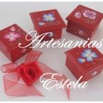 411 150x150   Cajas Artesanales Para Bombones Pintadas Totalmente a Mano