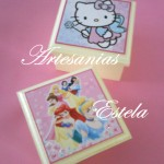 438 150x150   Souvenirs para Cumpleaños Infantiles