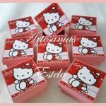 445 150x150   Souvenirs para Cumpleaños Infantiles