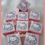 446 150x150   Souvenirs para Cumpleaños Infantiles
