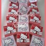 447 150x150   Souvenirs para Cumpleaños Infantiles