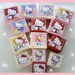 471 150x150   Souvenirs para Cumpleaños Infantiles