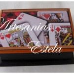 4981 150x150   Cajas para Bombones Para El