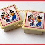 507 150x150   Souvenirs para Cumpleaños Infantiles