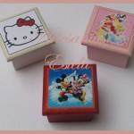 508 150x150   Souvenirs para Cumpleaños Infantiles