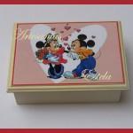 510 150x150   Souvenirs para Cumpleaños Infantiles