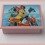 511 150x150   Souvenirs para Cumpleaños Infantiles