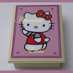 512 150x150   Souvenirs para Cumpleaños Infantiles