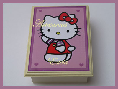 512   Souvenirs para Cumpleaños Infantiles