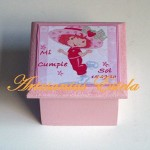 524 150x150   Souvenirs para Cumpleaños Infantiles