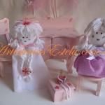 527 150x150   Souvenirs para Cumpleaños Infantiles
