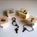 528 150x150   Souvenirs Para Comunión