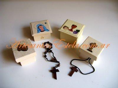 528   Souvenirs De Comunion